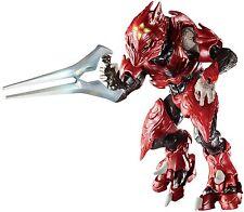 """Halo ELITE ZEALOT 6"""" Action Figure BAF Alpha Crawler"""