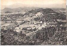 Cartolina Castel d'Aiano (Bologna) Panorama 1958 (GS798)