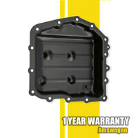 Transmission Pan Sump For Pacifica Grand Caravan Town & Country 4800210AA