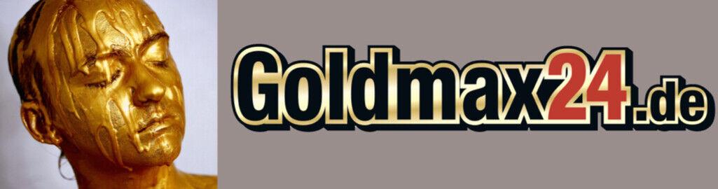 Goldmax24