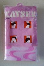 vintage retro 70s L NWT tags panties briefs Kayzer NOS original packages pink