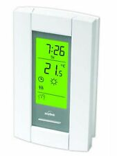 Honeywell/Aube TH115-A-120S Line volt 7-day programmable thermostat
