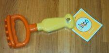New listing Circo Sand Tool - Rake - *Nwt* Ages 18 months+