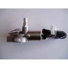 PARKINSON COWAN ELECTROLUX 3590706028 FSD FFD GSD213