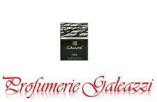 PARFUM GRES CABOCHARD PARFUM SPLASH - 3,2 ml