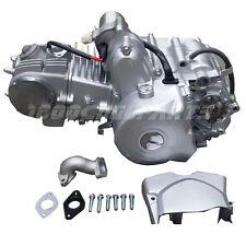 125cc Auto Engine Motor for 50cc 70cc 90cc 110cc 125cc ATVs, Go Karts NO Reverse