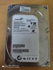 Disco duro Sata Seagate ST3250318AS 250GB