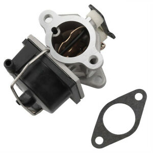 Carburettor for Tecumseh 640065A 13Hp 13.5Hp 14Hp 15Hp Tractor MTD Yard ok