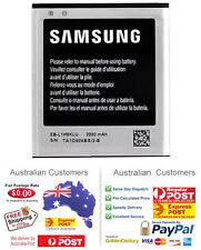 Samsung Battery for Samsung EB-L1H9KLU GT-i8730/i8730T Galaxy Express i437