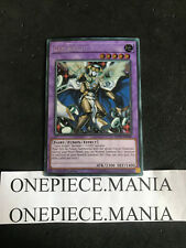 Yu-Gi-Oh! Gem-Knight Seraphinite SHVA-EN048 SECRET (SHVA-FR048)