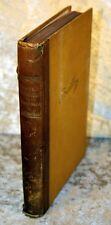 Beethoven Opere e Vita di Leopoldo Schmidt = MAPPA CASA EDITRICE 1924