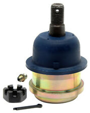Suspension Ball Joint-Extreme Front Lower McQuay-Norris FA921E