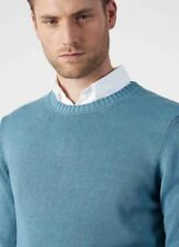 dc6c51745bfda7 Hackett Cotton Regular Size Jumpers & Cardigans for Men for sale | eBay