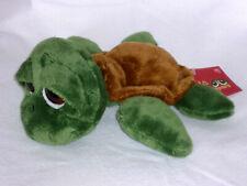 Neues AngebotSuki Schildkröte Meeresschildkröte Turtle Rocky ca. 25 cm M