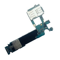 For Samsung Galaxy S7 G930K/L/S Unlocked 32GB Logic Main Motherboard Replacement