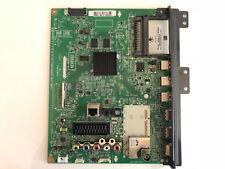 EBT62987243 MAINBOARD POUR TV LG 47LB5800