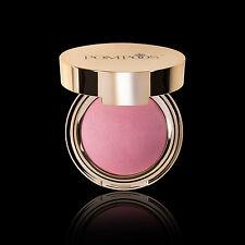 Pompöös Cosmetics Rouge in 03 Pink