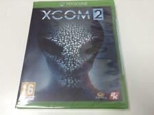 XCOM 2 . X COM 2 . Pal España ... Envio Certificado ... Paypal