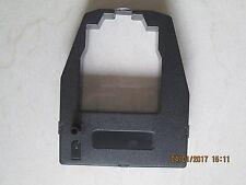 (10pcs/lot) Fuji back print Ribbon 85C904978/345A9049781/85C 904978A/06090468