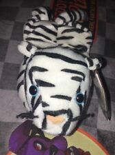 Ty Beanie Baby Blizzard 1996 - With Tag Protector- Retired