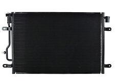 A/C Condenser FVP CON3160 fits 03-04 Audi A4