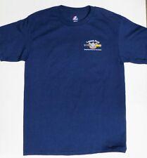 Woman's Majestic NEW YORK YANKEES Legends Field Short Sleeve T-Shirt