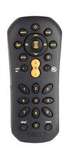 MyFi Remote Control, TAO Remote Control, Pioneer Airware Remote Control