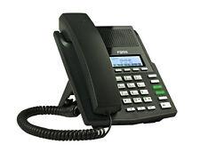 Fanvil X3 X3P 2 Lines VoIP IP Phone HD Wall Desk 2x10/100 QoS PoE