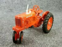 VINTAGE ERTL ALLIS CHALMERS WD 45 1:16 SCALE DIE CAST MADE IN USA