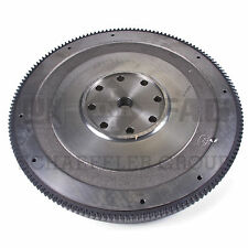 Luk Lfw301 Clutch Flywheel