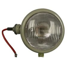 Head Lamp (Grey LH) for Ford Tractor 2N 8N 9N 600 800 NAA