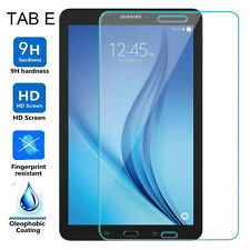 For Samsung Galaxy Tab E