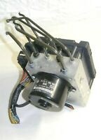 **BMW E46 323i 328i Z3 Anti-Lock Brake System ABS DSC Hydro Pump 34511166082