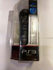 PLAYSTATION MOVE NAVIGATION CONTROLLER PS3 ORIGINALE SONY