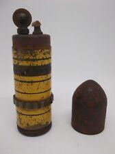 Lighter vintage Bullet