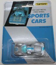 TUF-TOYS Ferrari P4 anni 80, fondo di magazzino ottimo stato