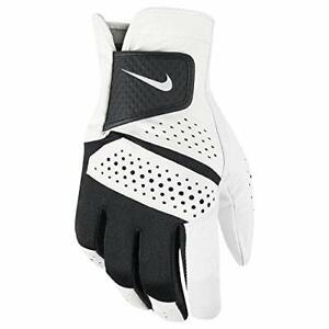 Nike Mens TECH Extreme VI Right Hand Golf Glove Medium (24CM) N0001385284