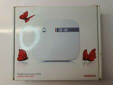 Vodafone Sure Signal V2 Alcatel-Lucent 9361 Home Cell V2 Home Signal Booster NEW