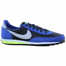 Nike Medium Width Baby Girls' Suede Shoes