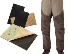 Waders Repair Patch Kit for Fishermen