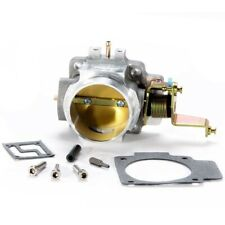 BBK POWER PLUS 62MM INTAKE THROTTLE BODY TB 91-03 JEEP 4.0