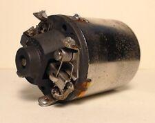 Vintage Kyosho 91' roar 27T stock 540 electric 1/10 brushed motor.