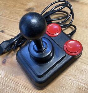 Competition Pro joystick (Atari 2600, Commodore 64)