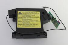 HP RG5-0153-040CN RG5-0153 LASER SCANNER LASERJET 4SI WITH WARRANTY