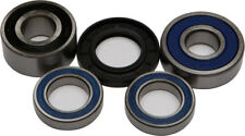 All Balls Rear Wheel Bearing & Seal Kit Honda 2003-2009 VTX1300 2002-08 VTX1800