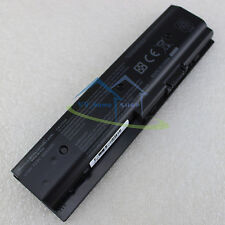 5200MAH HP 6-cell Battery for ENVY dv6-72xxxx dv7-72xxxx, MO06 671731-x 671567-x