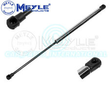 Meyle Replacement Front Bonnet Gas Strut ( Ram / Spring ) Part No. 140 161 0816