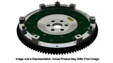 Clutch Flywheel Fidanza 194221