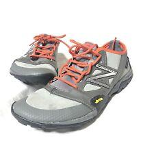 New Balance Mens Minimus Vibram Trail Winter Run Running Shoes Size 6.5