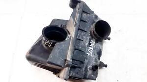 95AB9600CB 95AB-9600-CB Air filter box for Ford Escort 1995 #696443-56